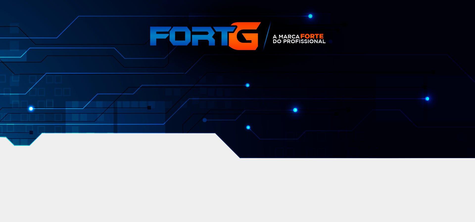 FORTG