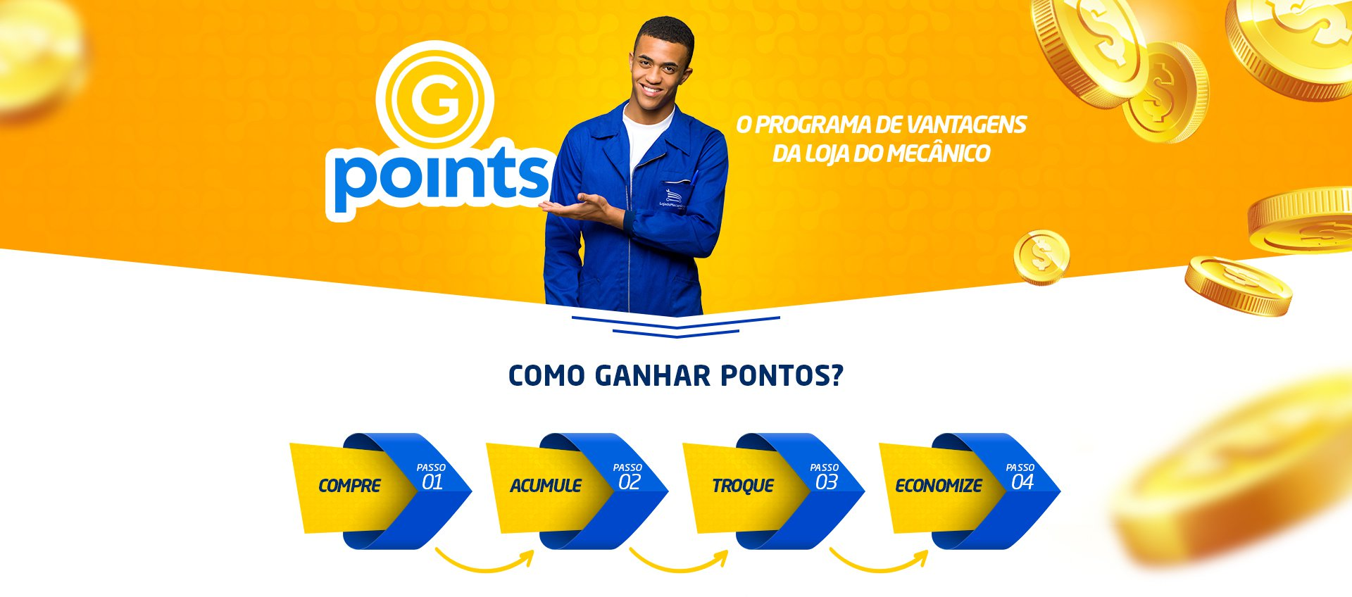 Gpoints